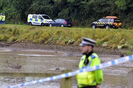 Police appeal for witness following Mill Pond teen death